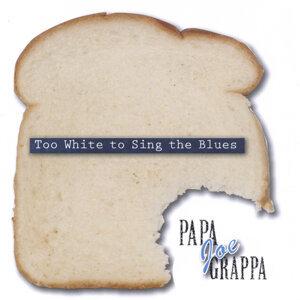 Papa Joe Grappa