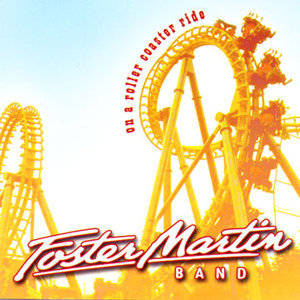 Foster Martin Band