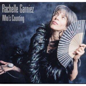 Rachelle Garniez 歌手頭像