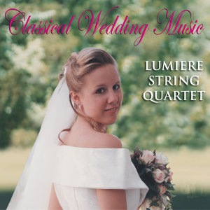 Lumiere String Quartet 歌手頭像