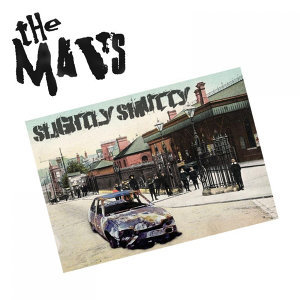 The Mavs 歌手頭像