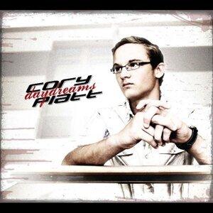 Cory Piatt 歌手頭像