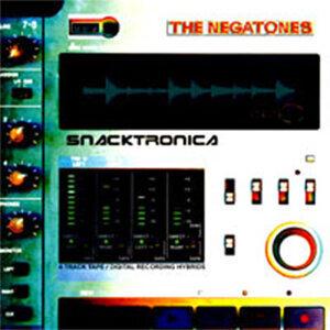 The Negatones