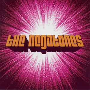 The Negatones 歌手頭像