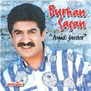 Burhan Çaçan 歌手頭像