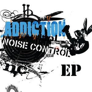 Noise Control 歌手頭像