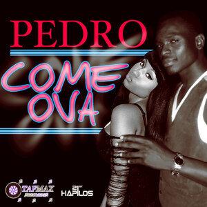 Pedro 歌手頭像