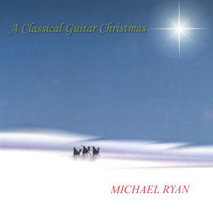 Michael Ryan 歌手頭像
