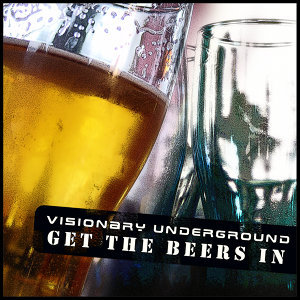 Visionary Underground 歌手頭像