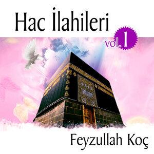 Feyzullah Koç 歌手頭像