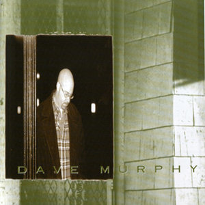 Dave Murphy 歌手頭像
