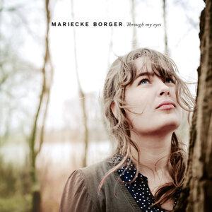 Mariecke Borger 歌手頭像