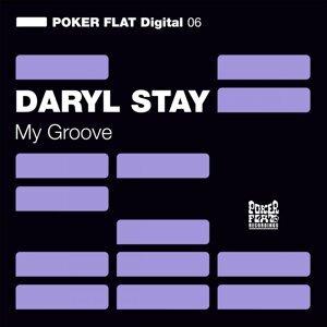 Daryl Stay 歌手頭像