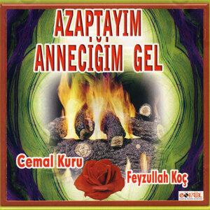 Cemal Kuru & Feyzullah Koç 歌手頭像