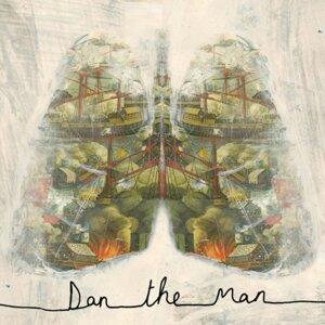 Dan The Man 歌手頭像