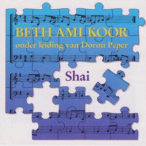 Beth Ami Koor 歌手頭像