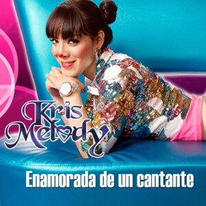 Kris Melody 歌手頭像