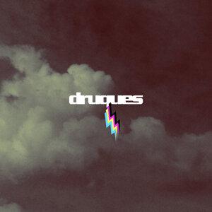 Druques 歌手頭像
