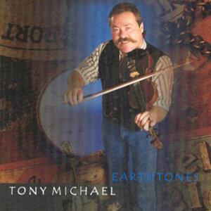 Tony Michael 歌手頭像