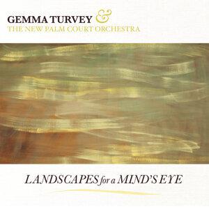 Gemma Turvey 歌手頭像