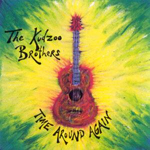 The Kudzoo Brothers 歌手頭像