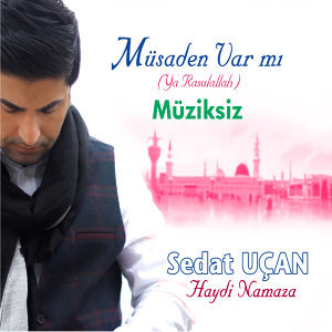 Sedat Uçan 歌手頭像