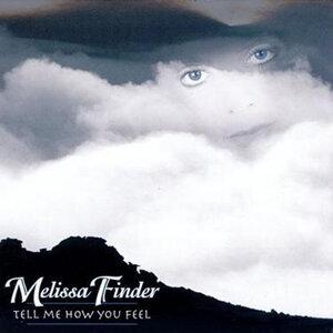 Melissa Finder 歌手頭像