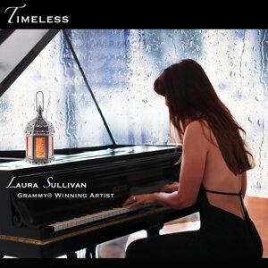 Laura Sullivan (蘿拉) 歌手頭像