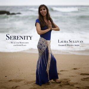 Laura Sullivan (蘿拉)