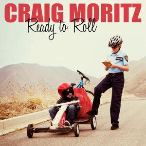 Craig Moritz