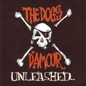 The Dogs D'Amour 歌手頭像