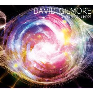 David Gilmore 歌手頭像