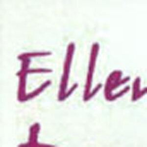 Ellen Demos