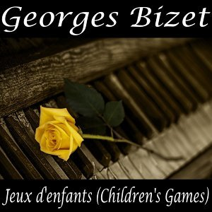 Georges Bizet 歌手頭像