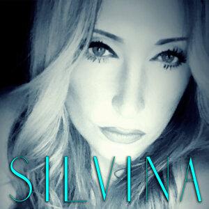 Silvina 歌手頭像
