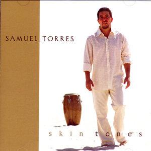 Samuel Torres 歌手頭像