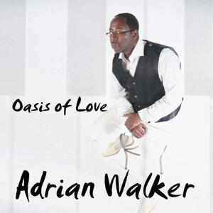 Adrian Walker 歌手頭像
