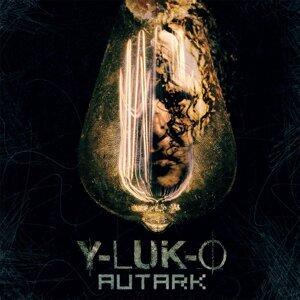 Y-LUK-O 歌手頭像