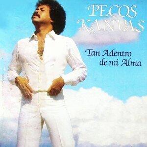 Pecos Kanvas