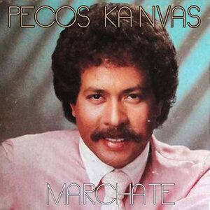 Pecos Kanvas 歌手頭像