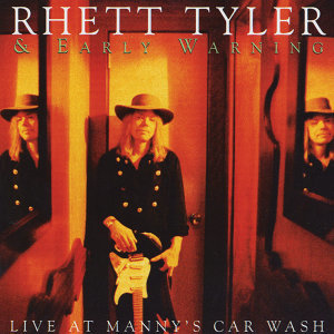 Rhett Tyler & Early Warning