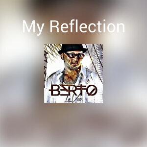 Berto La Voz