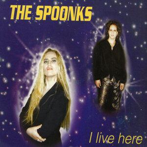 The Spoonks 歌手頭像