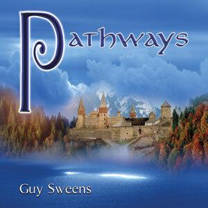 Guy Sweens 歌手頭像