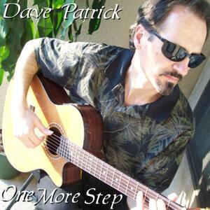 Dave Patrick 歌手頭像