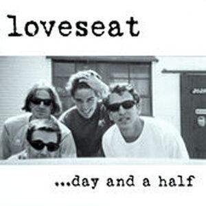 Loveseat 歌手頭像