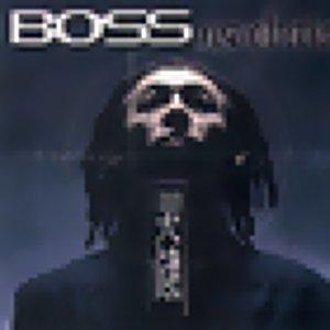 Boss 歌手頭像