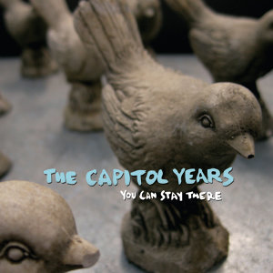 The Capitol Years 歌手頭像