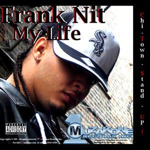 Frank Nit 歌手頭像