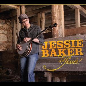 Jessie Baker 歌手頭像